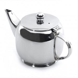 Заварочный чайник 0,6л Hotel