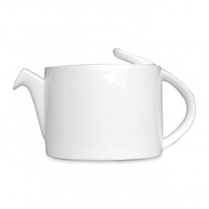 Заварочный чайник 1,2л Concavo