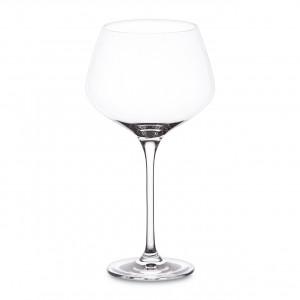 Набор 6пр бокалов для бургундского 720мл Chateau