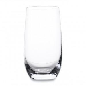 Набор 6пр бокалов для смешанных напитков 350мл Chateau