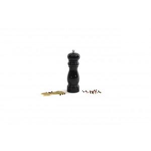 Мельница для перца 5х16,5 см