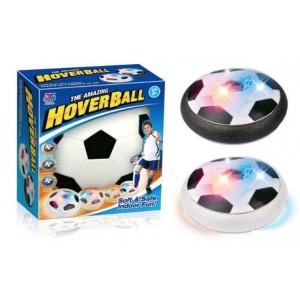 Детская игрушка Hover BALL