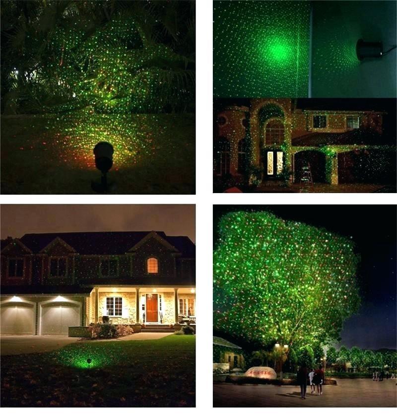 star shower laser light варианты свечения goodstore24